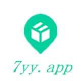 7yy.app