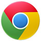 谷歌浏览器90版本