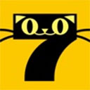 七猫小说纯净版