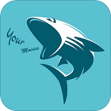 鲨鱼影视去升级版