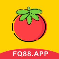 番茄影视app安装包