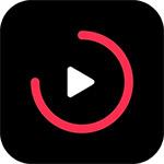 千代影视TV版app