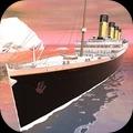 泰坦尼克号大亨