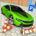 真正的停车场游戏2021
