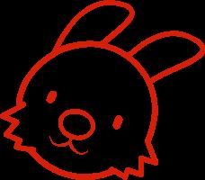 白兔网v1.41