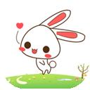 微博兔影视手机版