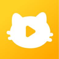 好猫视频app