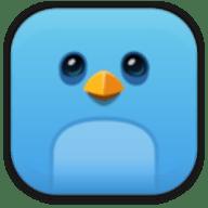 飞鸟影视手机版