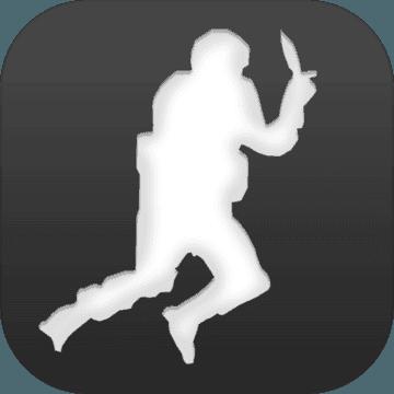 CS跳跃模拟器无限金币版