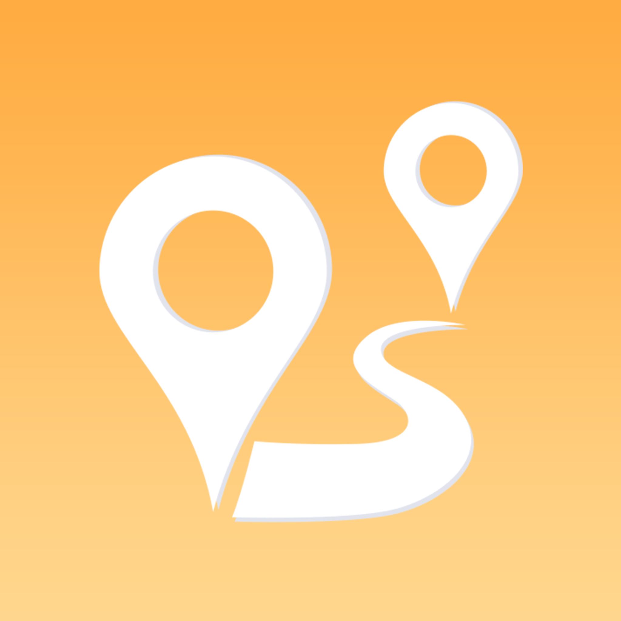 手机定位助手免费软件