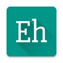 ehviewer1.7.10
