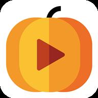 月光影院app下载无限次数版
