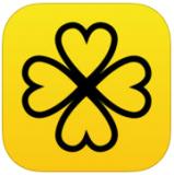 唤唤夫妻app最新版
