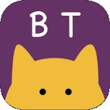 抖音某猫app