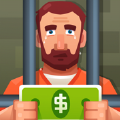 监狱风云无限钞票