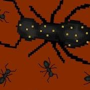 蚂蚁家族模拟器