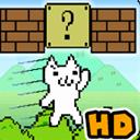 超级猫里奥2手机版