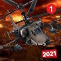 3D战斗空袭