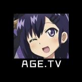 age动漫