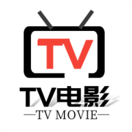 TV电影电视版本