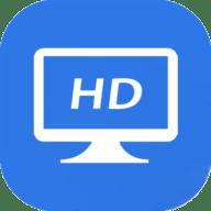 IPTV电视直播app