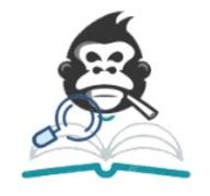 白猿搜书1.1.5版