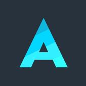 Aloha浏览器