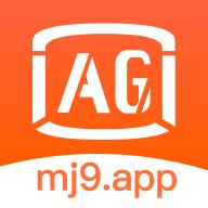 ag美剧app最新版