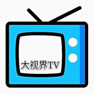 大视界tv电视版