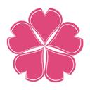 进击的巨人4樱花动漫