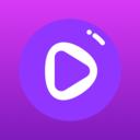 茄子短app抖音版