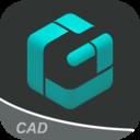 CAD看图王手机版下载最新版
