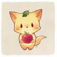 狐妖漫画去广告版