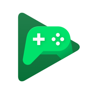 Google Play游戏