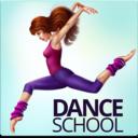舞蹈校园故事圆梦舞蹈