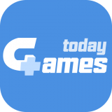 gamestoday