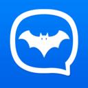 蝙蝠聊天最新版