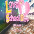 love love school days