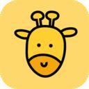 LikeAGiraffe