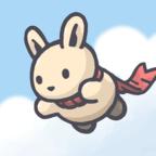月兔奥德赛