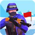 红蓝战争模拟器武器解锁版