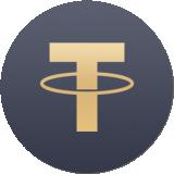泰达短视频app