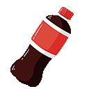 可乐助手3.4
