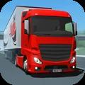 卡车模拟驾驶3D