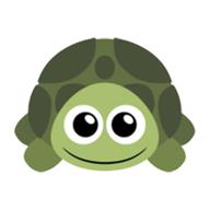 乌龟影视最新版