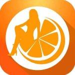 橙子直播TV版
