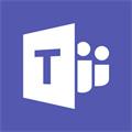 微软teams安卓版