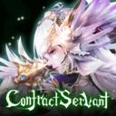 contractservant