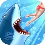 饥饿鲨进化8.8