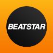 Beatstar安卓版